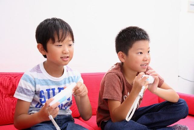 子供が友達の家に遊びに行く時に注意したいマナーと母の心得