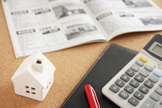 賃貸の新築の物件は入居日に注意!色々な状況で完成遅延も