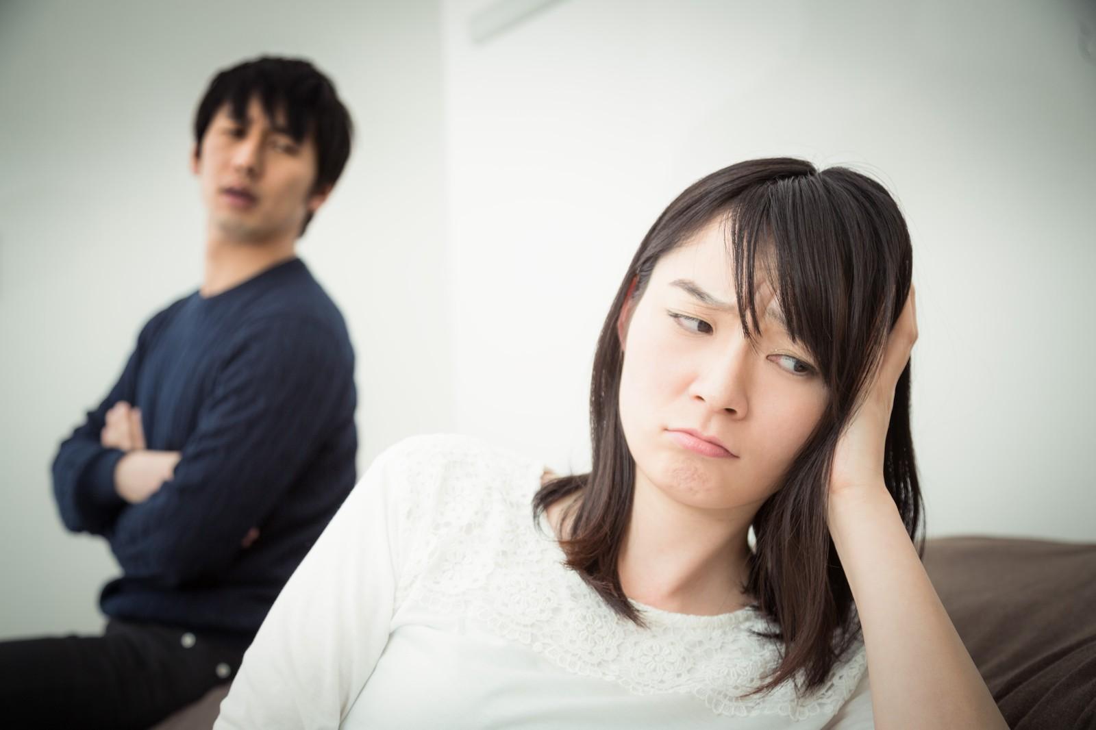 旦那の家事が雑すぎる…妻が抱える悩みと上手に伝える対処法