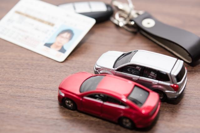 車検で交換を推奨されることが多い部品を知って賢く交換を!