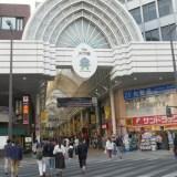 【高速船のりば周辺】鹿児島おすすめホテルをレビューします!