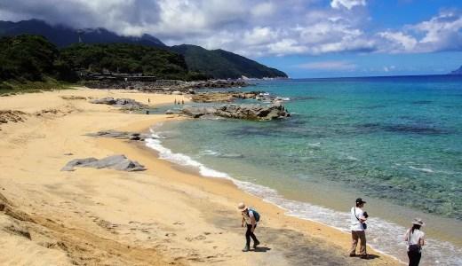 屋久島といえばココ!『基本のおすすめ観光スポット10選』