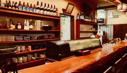 実食レビュー【屋久島 宮之浦エリア】ランチ&食事スポット おすすめ6店をご紹介(地図あり)