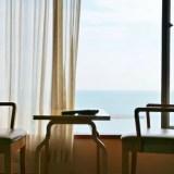 屋久島の『おすすめホテル・宿』と『選び方』