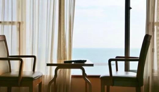 屋久島のおすすめ宿と情報
