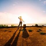 【屋久島】一人旅OKツアーを比較してみました!(トレッキング付き・おすすめ宿 etc)