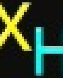 colors of Rwanda handsewn blue necklace