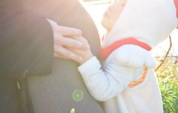 派遣薬剤師の産休・育休制度