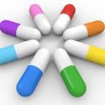 薬価収載予定品一覧 今月もたっぷり新薬が出るから卸さんからの預かりも沢山の予感