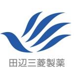 化血研はシェアを失う一方 田辺三菱製薬は阪大微生物病研究会と合弁会社を設立