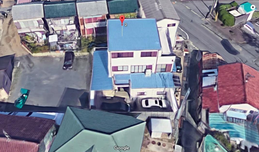 弘道 会 事務 所