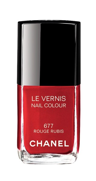 chanel-rouge-rubis-nail-polish