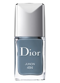 dior-renovation-vernis-aw14-494-junon