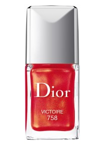 dior-renovation-vernis-aw14-758-victoire