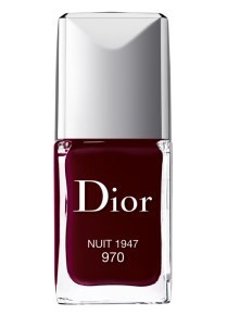 dior-renovation-vernis-aw14-970-nuit-1947
