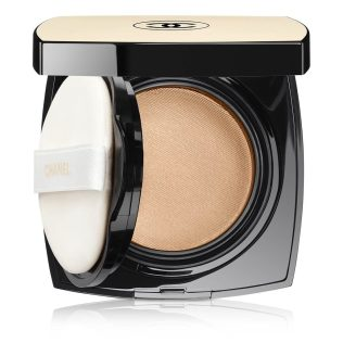 les-beiges-healthy-glow-gel-touch-foundation-spf-25--pa--n_20-11g.3145891846201