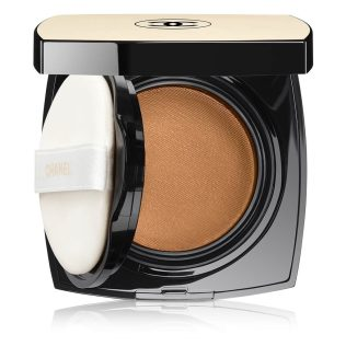 les-beiges-healthy-glow-gel-touch-foundation-spf-25--pa--n_91-caramel-11g.3145891847000