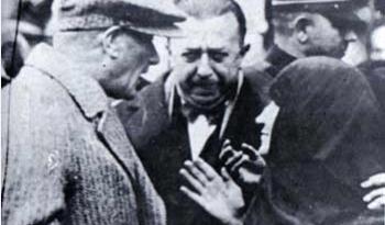 Atatürk ve türban