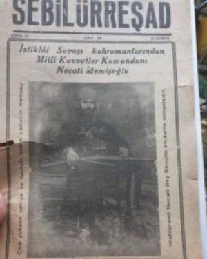 Necati Memişoğlu