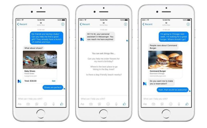 all-you-need-to-know-about-chatbot-development-bots