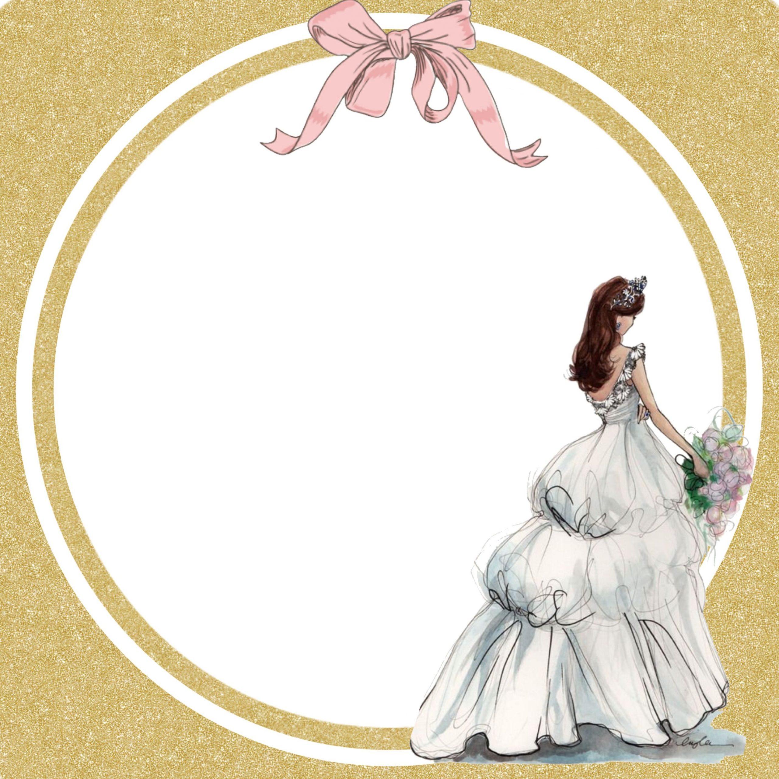 عقد قران ثيمات ملكة بدون اسماء