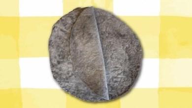 "Photo of خبز ""Charcoal Bread"" من ""Belicious Bakes""  خالي من أي إضافات صناعية"