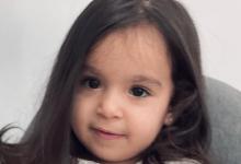 Photo of سيليا غدار رفقة النجم جاد خليفة في عمل مشترك قربياً