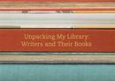 """""""Unpacking My Library"""" by Leah Price"""