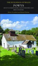 """""""Powys"""" by Robert Scourfield"""
