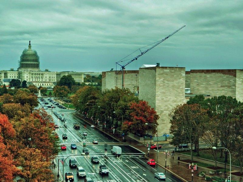 Washington, DC photo