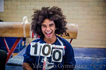 2014_11_09_club_gymnastics_syracuse_016