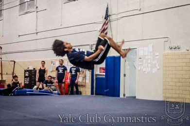 2014_11_09_club_gymnastics_syracuse_065