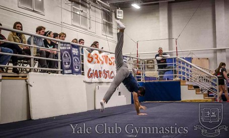 2014_11_09_club_gymnastics_syracuse_069