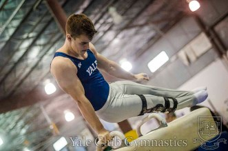 2014_12_06_Club_Gym_Boston_Meet_005