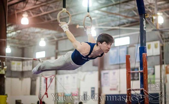 2014_12_06_Club_Gym_Boston_Meet_015