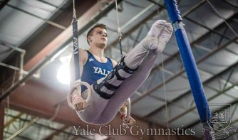 2014_12_06_Club_Gym_Boston_Meet_020