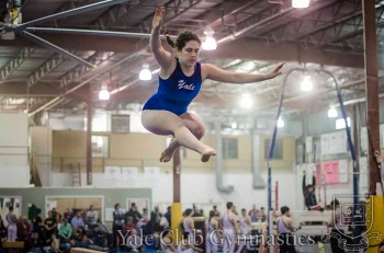 2014_12_06_Club_Gym_Boston_Meet_025
