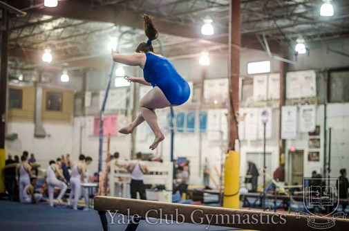 2014_12_06_Club_Gym_Boston_Meet_027