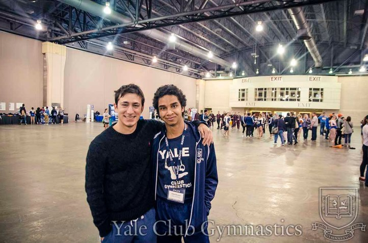 2015_04_10_NAIGC_Nationals_Yale_Club_Gymnastics084