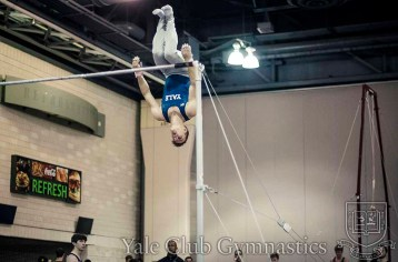 2015_04_10_NAIGC_Nationals_Yale_Club_Gymnastics097