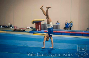 2015_04_10_NAIGC_Nationals_Yale_Club_Gymnastics100