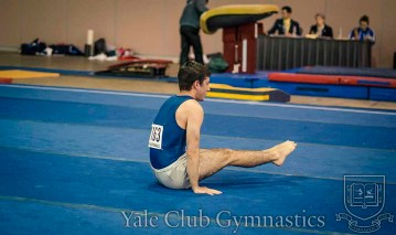 2015_04_10_NAIGC_Nationals_Yale_Club_Gymnastics103