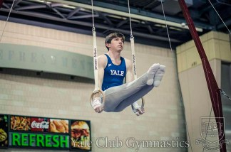 2015_04_10_NAIGC_Nationals_Yale_Club_Gymnastics119