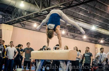 2015_04_10_NAIGC_Nationals_Yale_Club_Gymnastics158