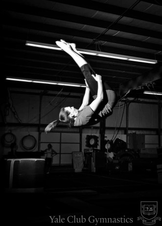 Club_Gymnastics_Practice_27_Feb_2014_002