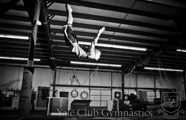 Club_Gymnastics_Practice_27_Feb_2014_009