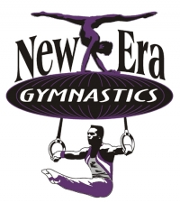New_Era_Logo_Yale_Club_Gymnastics_webpage