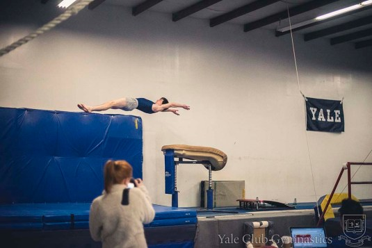20160229_yale_don_tonry_invitational_club_gymnastics_meet_0077