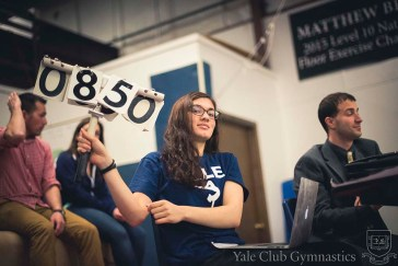 20160229_yale_don_tonry_invitational_club_gymnastics_meet_0099
