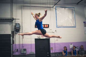 20160229_yale_don_tonry_invitational_club_gymnastics_meet_0183